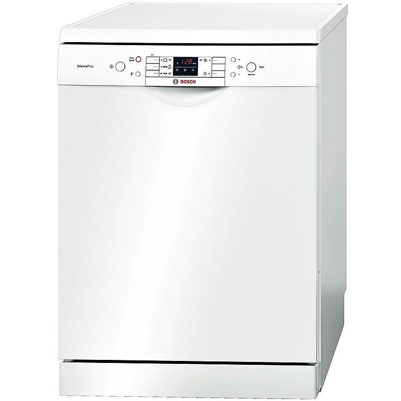 sms-58n82eu bosch lavastoviglie classe a++ 14 coperti