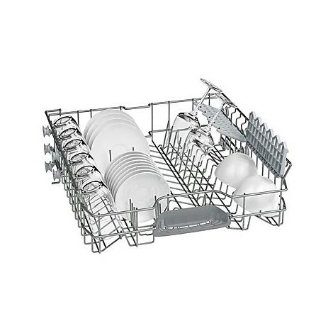 smv-40d70eu bosch lavastoviglie 12 coperti 60 cm scomparsa totale classe a+