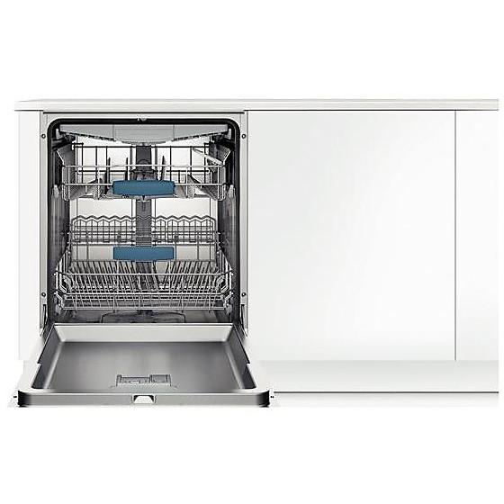 SMV-48M30EU bosch lavastoviglie classe A++ 14 coperti