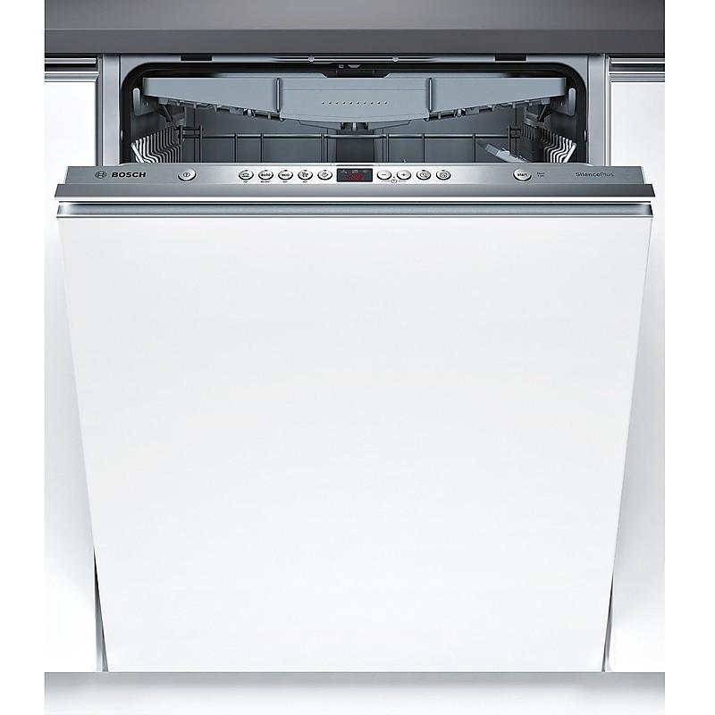 smv-58l50eu bosch lavastoviglie classe a++ 13 coperti