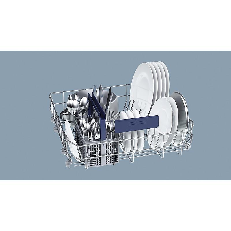 sn-25m245eu siemens lavastoviglie 60 cm 13 coperti classe a+++ 13 coperti