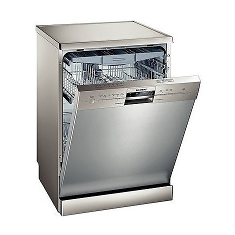 sn-26l870ii siemens lavastoviglie classe a++aa 12 coperti 6 programmi inox