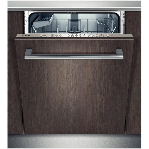 sn-65e010eu siemens lavastoviglie classe a++ 13 coperti