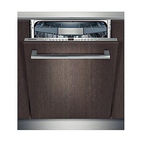 sn-66p092eu siemens lavastoviglie classe a+++ 14 coperti