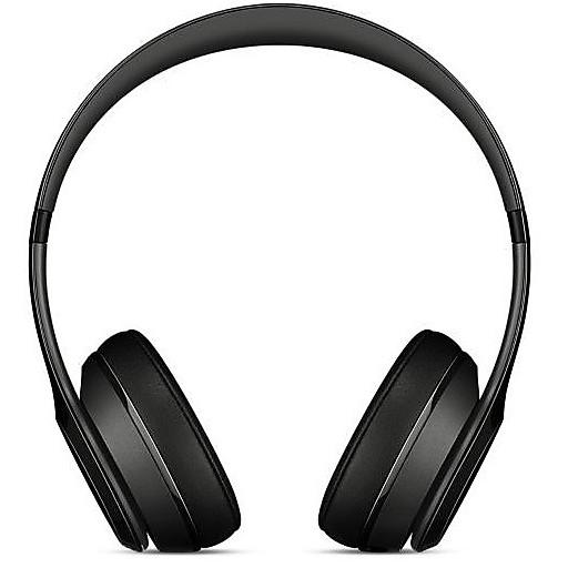 solo2 wi hphone - black