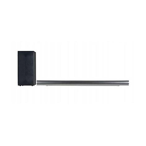 soundbar 2.1 320w wireless