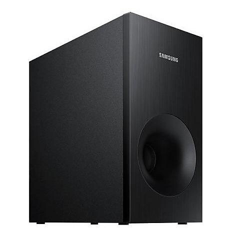 Soundbar 2.1 btooth 120w HW-J355/ZF