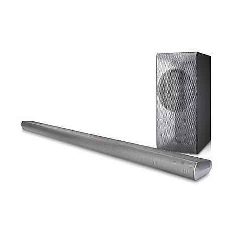 soundbar 4.1 360w multiroom