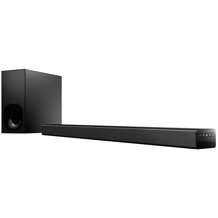 soundbar ht-ct180 2.1 canali