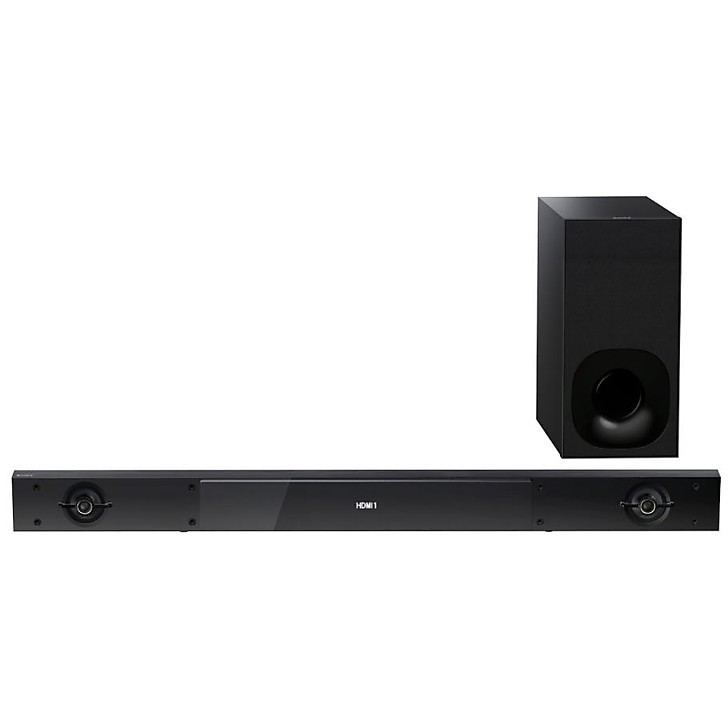 soundbar ht-nt3 multiroom 2.1