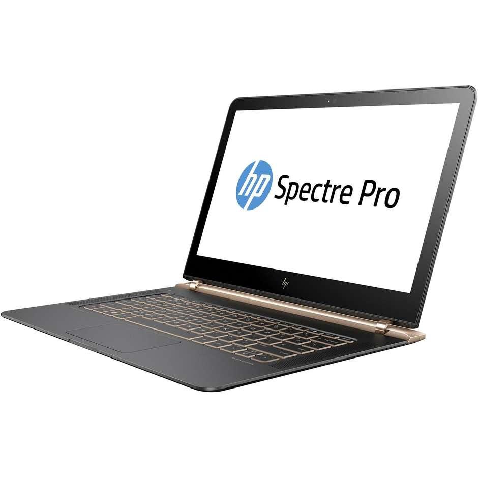 spectre pro 13 i5-6200u 8gb 256