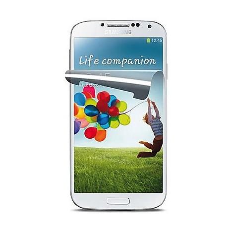 spgalaxys4 cellular line Galaxy S4 pellicola 2pz