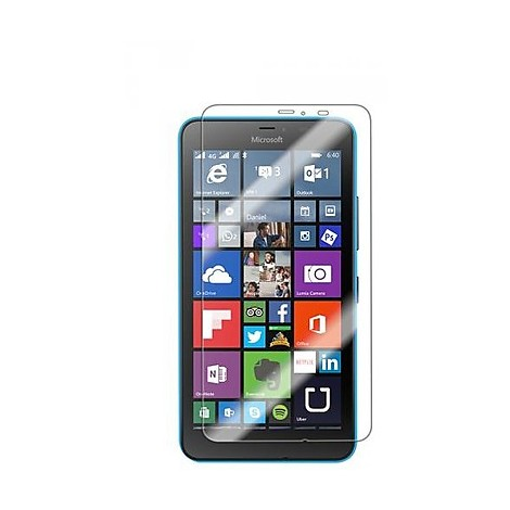 spl640xl pellicola lumia 640 xl cellular line