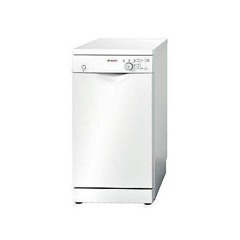 sps-40e12eu bosch lavastoviglie