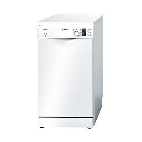 sps-50e32eu bosch lavastoviglie classi a+aa 9 coperti