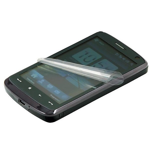 spunibig3 cellular line pellicola set pellicole 3p