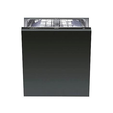 st-514 smeg lavastoviglie da incasso classe aaa 1