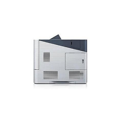 Stampante 5015nd laser b/n 48ppm