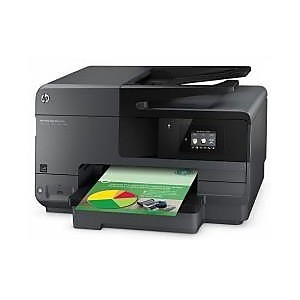HP Stampante E-All-In-One HP Officejet Pro 8620