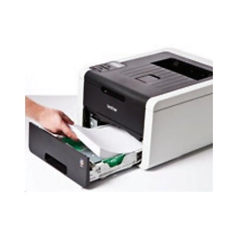 Stampante hl-3170cdw brother