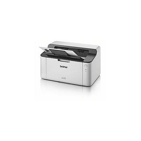 Stampante hl1110 laser mono