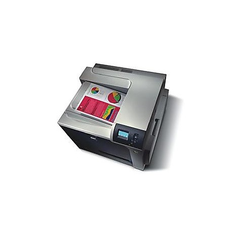 Stampante hp color laser cp4025n