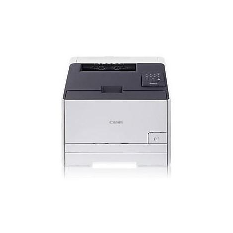 Stampante i-sensys lbp 7100cn
