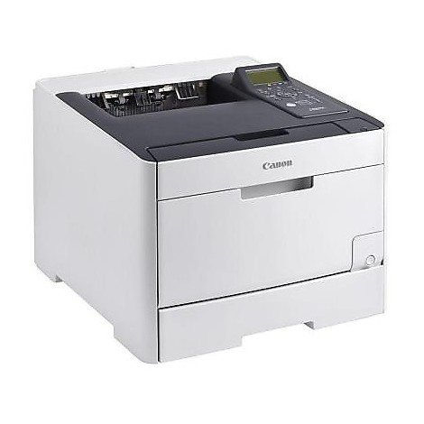 Stampante laser a colori i-sensys lbp7680cx