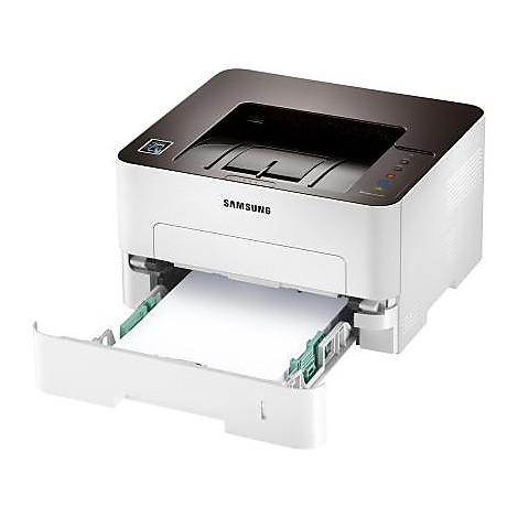 Stampante laser B/N XPress SL-M2835DW
