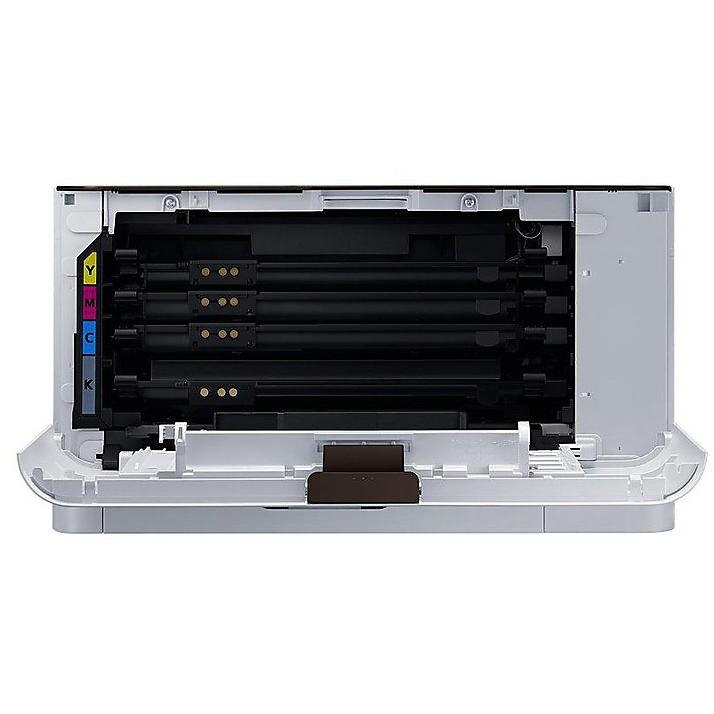 Stampante laser colore sl-c430