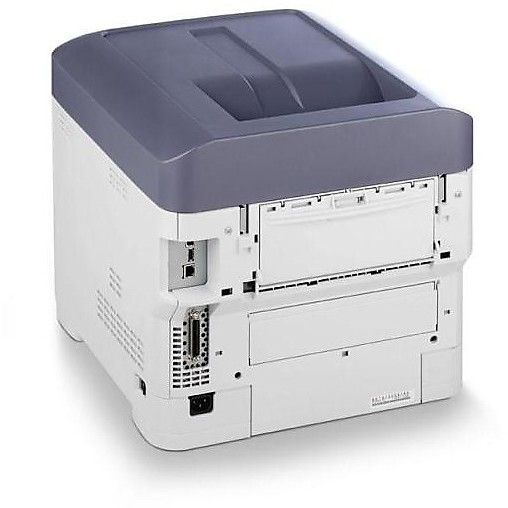 Stampante laser colori c711n