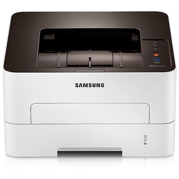 stampante laser m2825nd