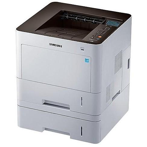 stampante laser m4030nd