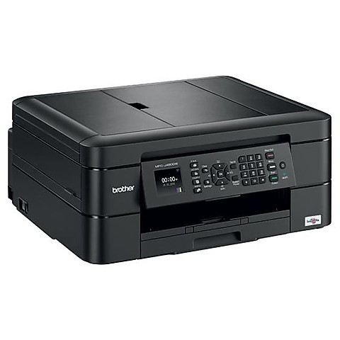 Stampante MFC-J480DW