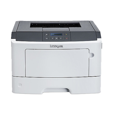 Stampante ms312dn Lexmark