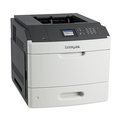 Stampante ms811n lexmark