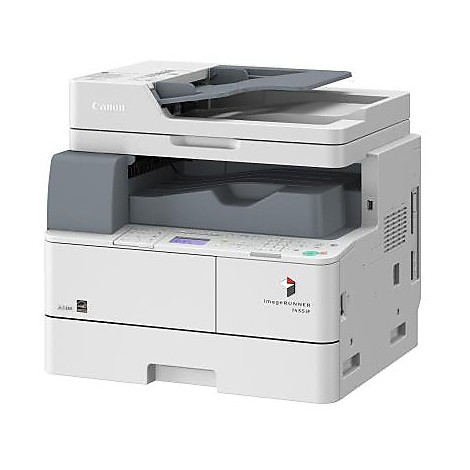 Stampante multifunzione laser b/n ir 1435i
