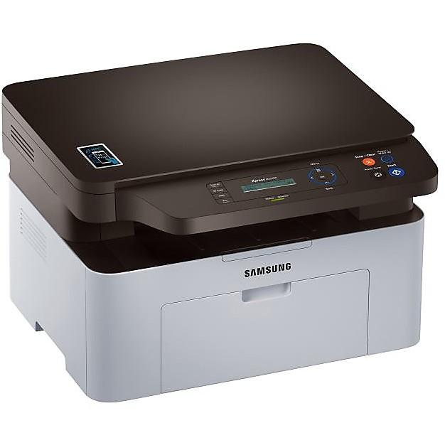 Stampante multifunzione laser b/n sl-m2070