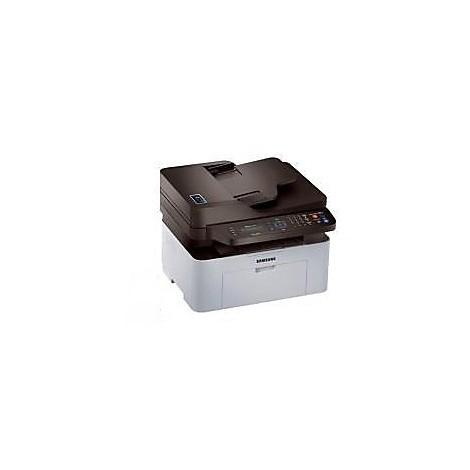 Stampante Multifunzione laser b/n sl-m2070fw