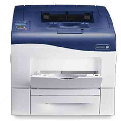 XEROX Stampante phaser 6600v_dn a4 - 35ppm