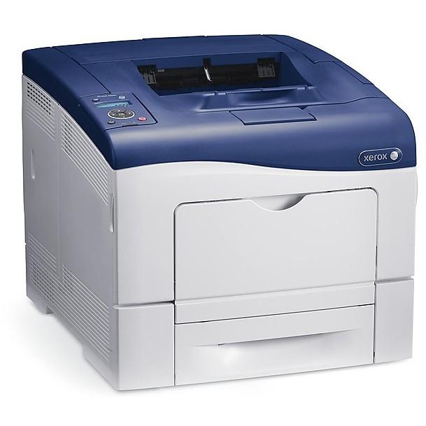 Stampante phaser 6600v_dn a4 - 35ppm