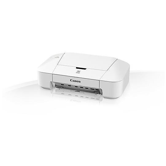 Stampante pixma ip2850