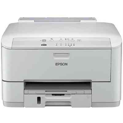 EPSON Stampante workforce pro wp-m4015dn