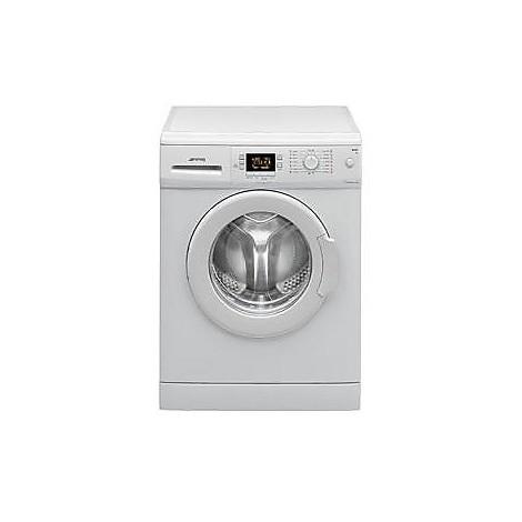 sw-107d smeg lavatrice classe a+ 7 kg 1000 giri