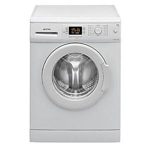 SMEG sw106-1 smeg lavatrice classe a+ 6 kg 1000 giri