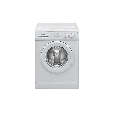 Lavatrice 5 kg - Shopping Acquea