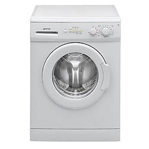 SMEG sw85-1 smeg lavatrice classe a+ 5 kg