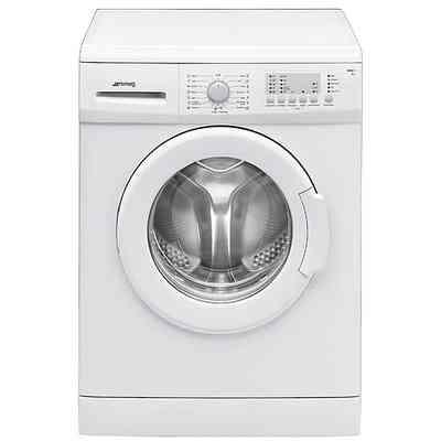 SMEG sw86-1 smeg lavatrice classe a+ 6 kg 800 giri
