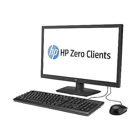 t310 allinone zero client