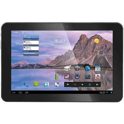 """TREVI tab-10 3g trevi tablet 10""""  wi-fi 3g android"""